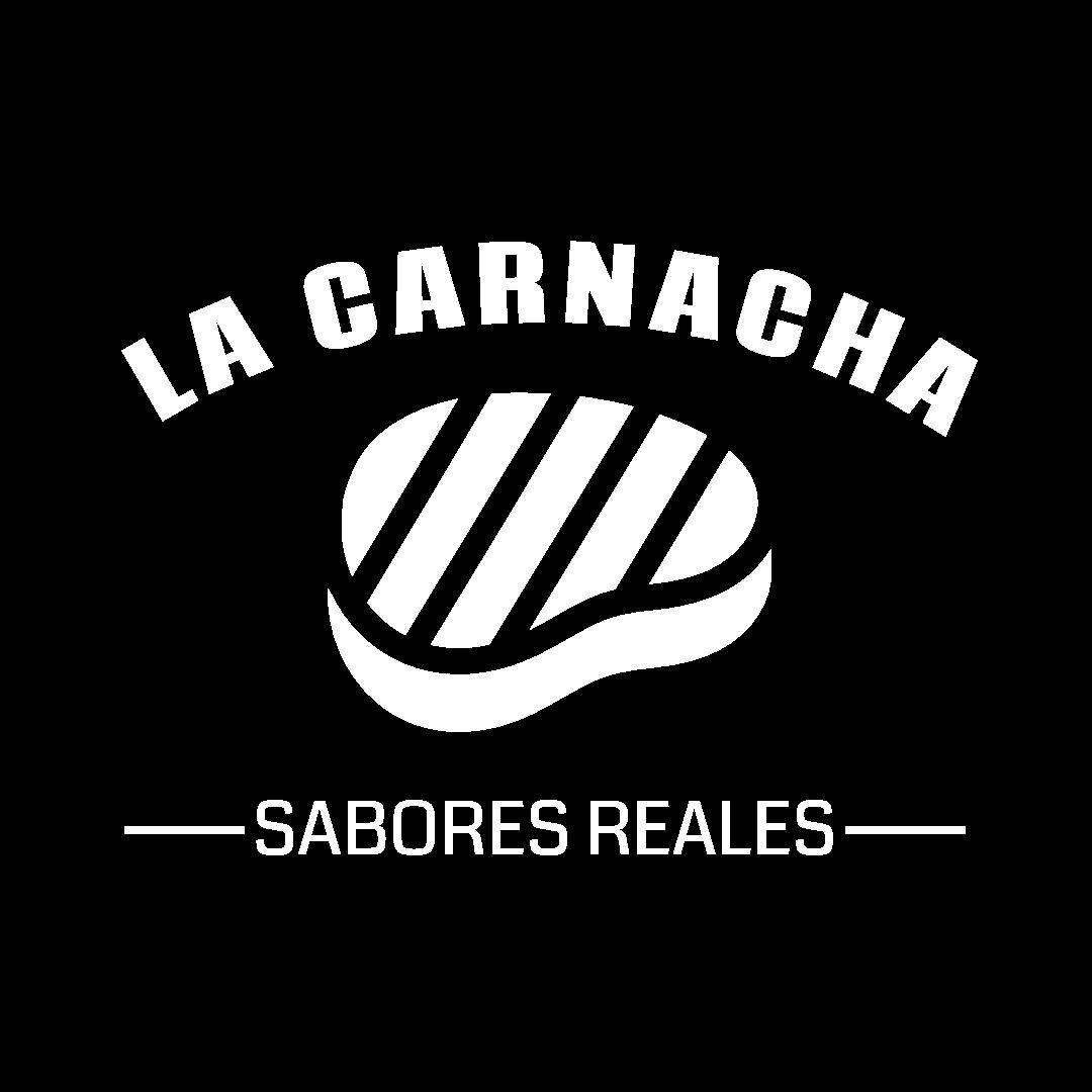 La Carnacha